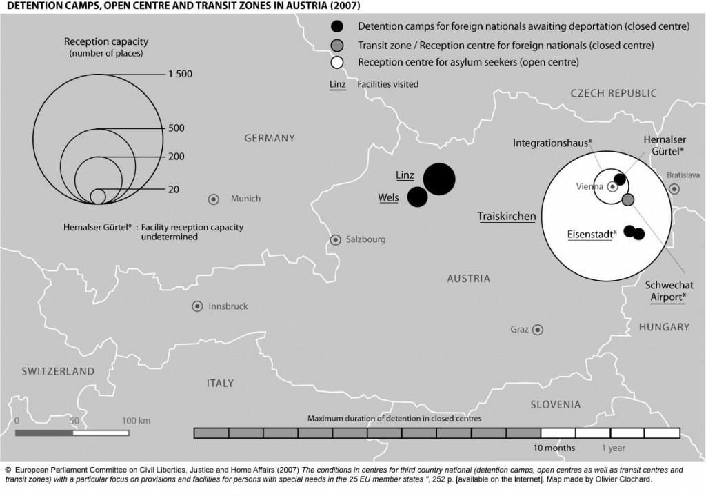 2007_Carte_STEPS_Austria