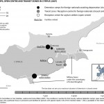 2007_Carte_STEPS_Cyprus
