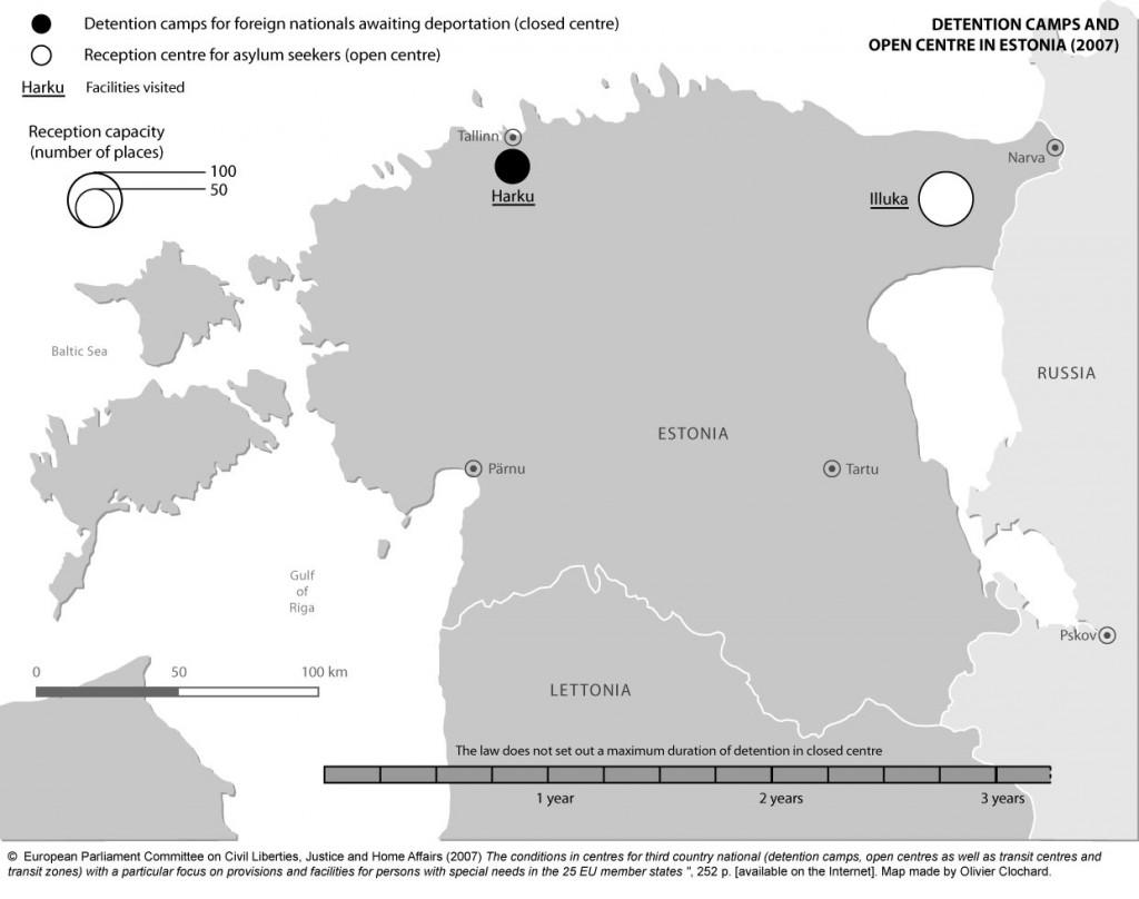 2007_Carte_STEPS_Estonia