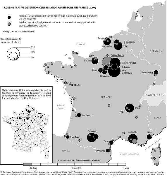 2007_Carte_STEPS_France