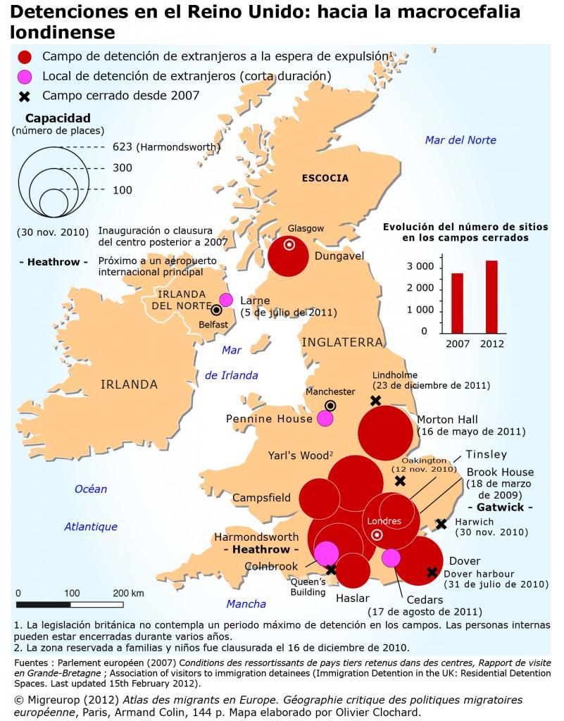 2012_Mapa_Atlas_Detenciones en en Reino Unido