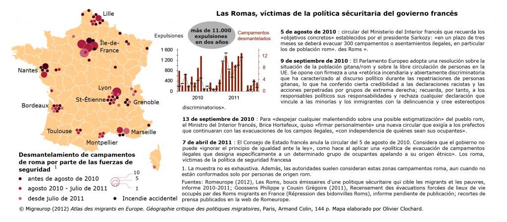 2012_Mapa_Atlas_Roma