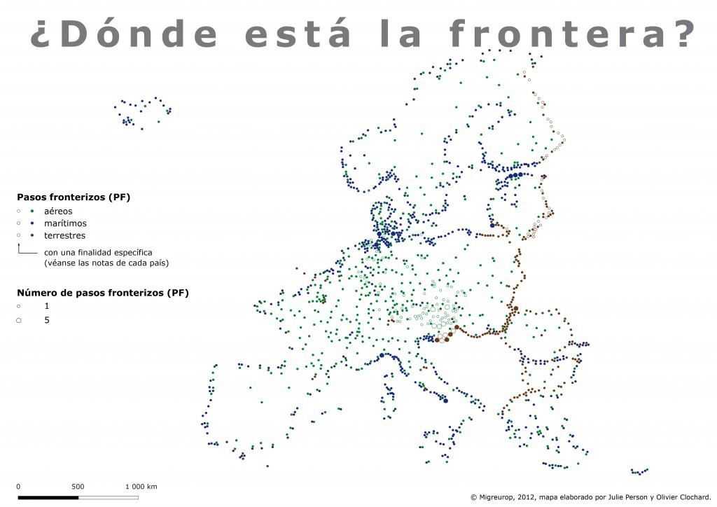 2013_Mapa_Donde està la frontera_1