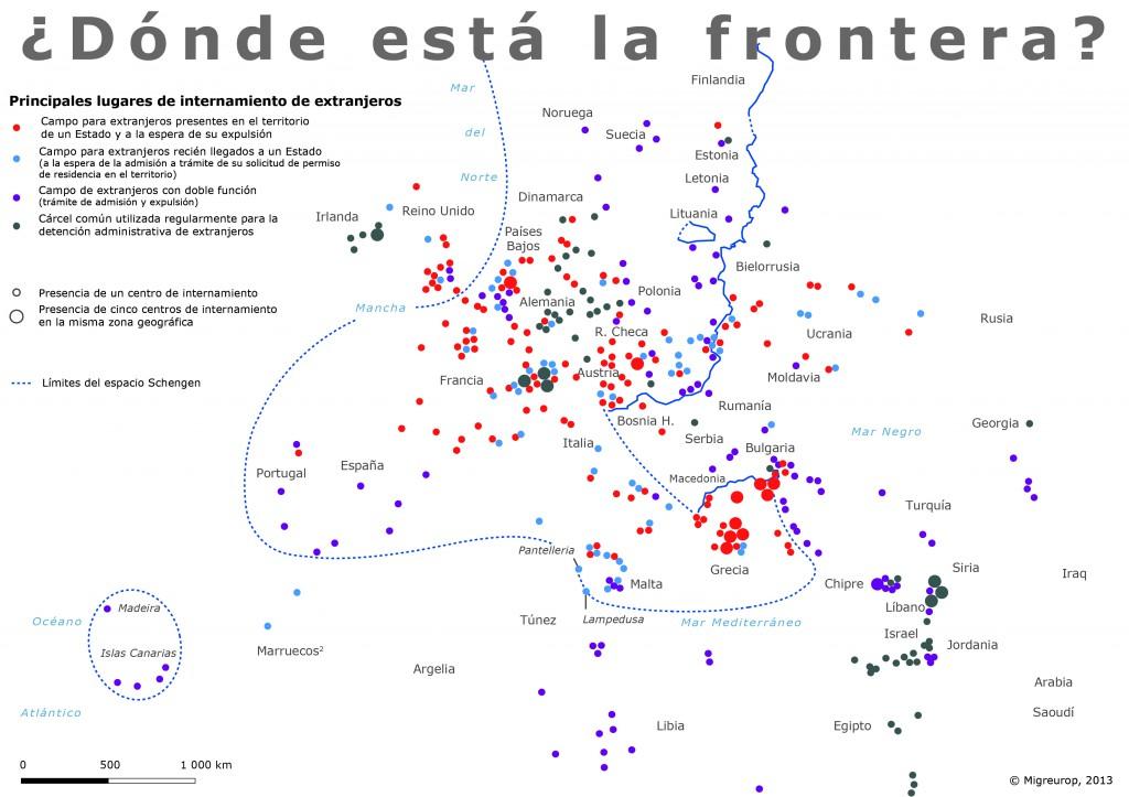 2013_Mapa_Donde està la frontera_2
