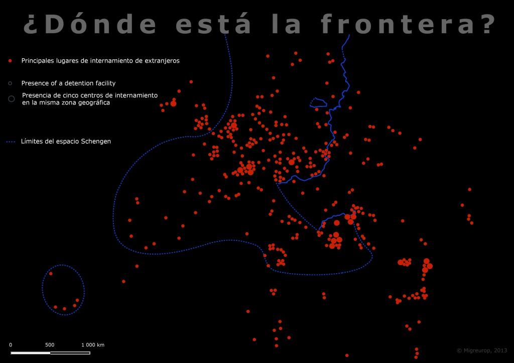 2013_Mapa_Donde està la frontera_3